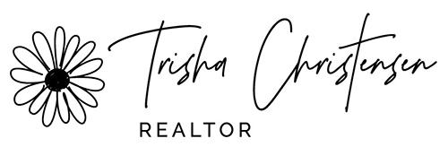 TrishaChristensen_Realtor_Logo_LeftAlign_Black-WP